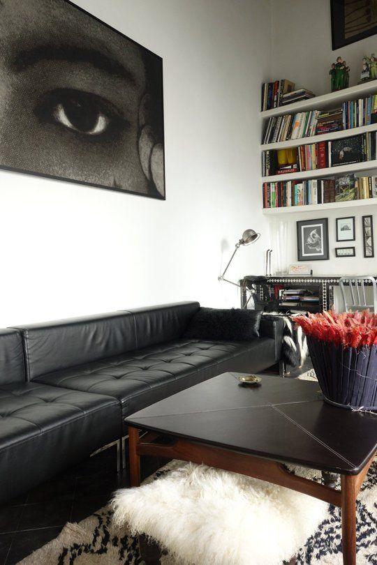 pied terre au maroc une d c originale base de violet. Black Bedroom Furniture Sets. Home Design Ideas