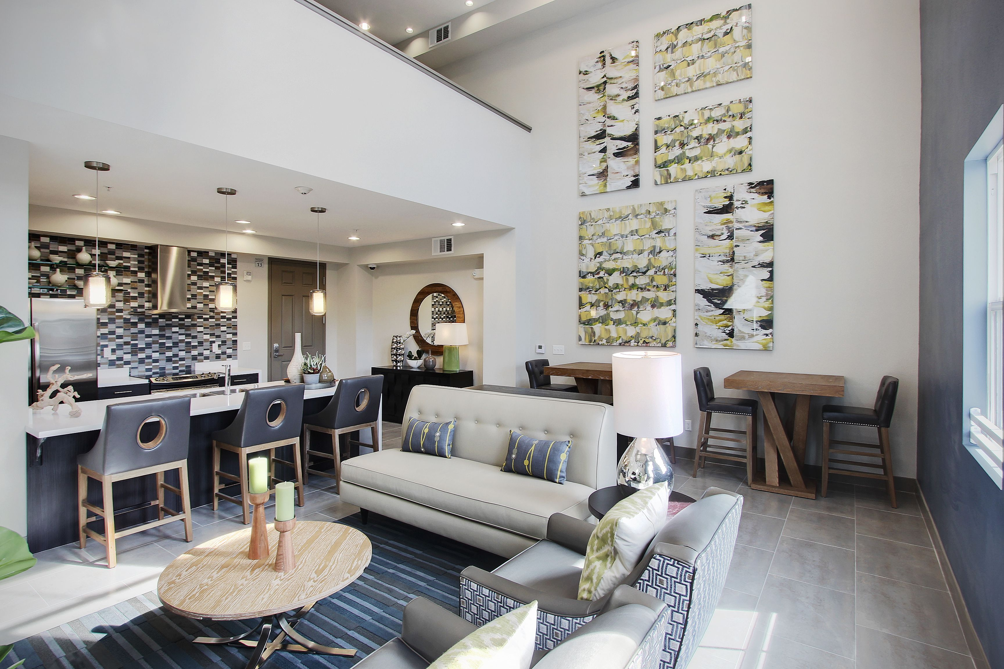 clubhouse   clubhouse design, apartment inspiration