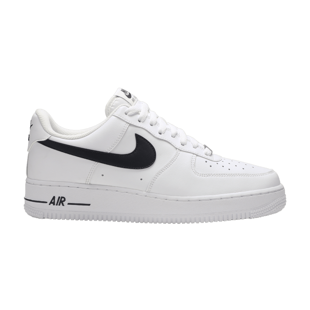 Goat Buy And Sell Authentic Sneakers In 2021 Nike Air Force 1 Outfit Nike Shoes Air Force Nike Air Force White