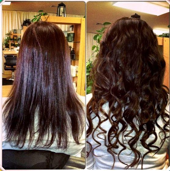 Micro Loop Hair Extensions Mv Roots Pinterest Micro Loop Hair
