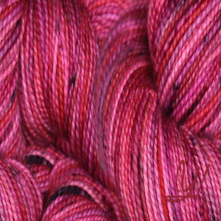 The Yarns of Rhichard Devrieze - Peppino