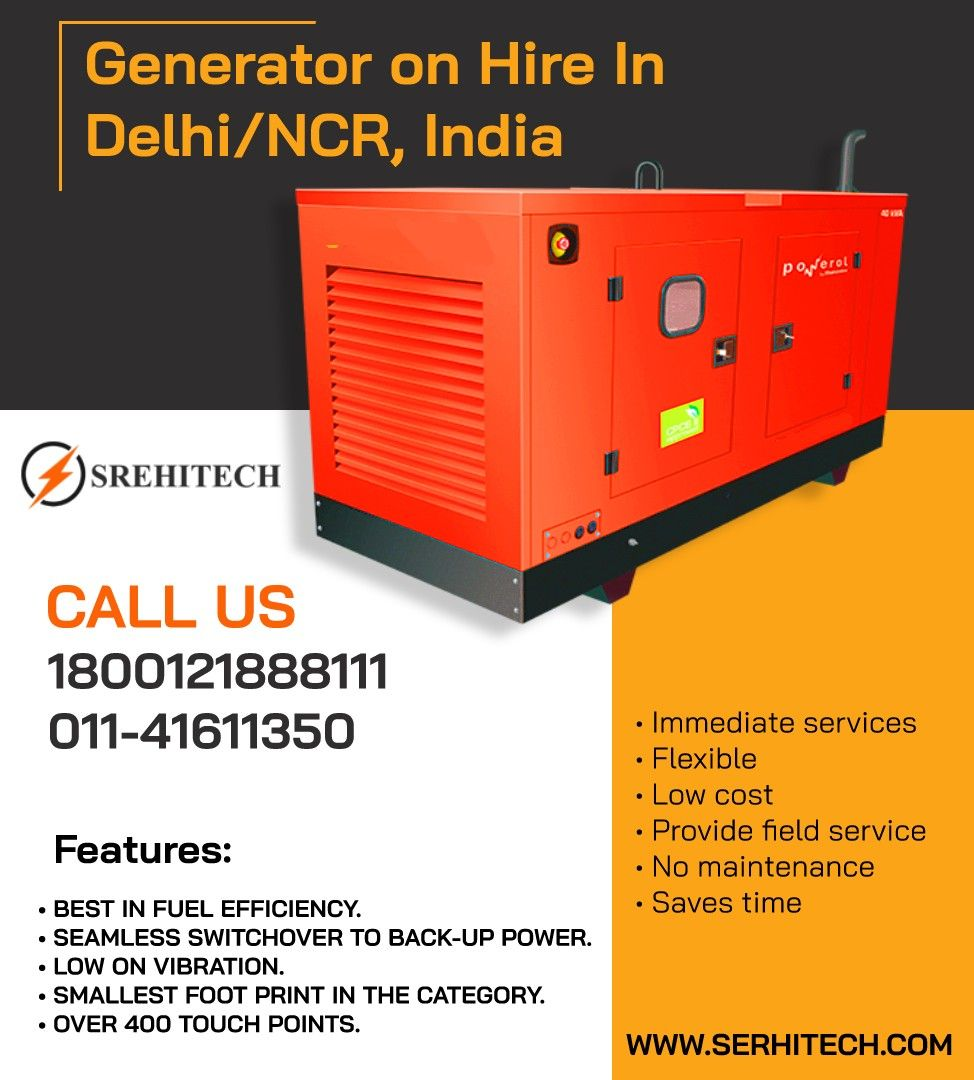 VRV/ VRF AC Installation Services in Delhi/NCR,India (With