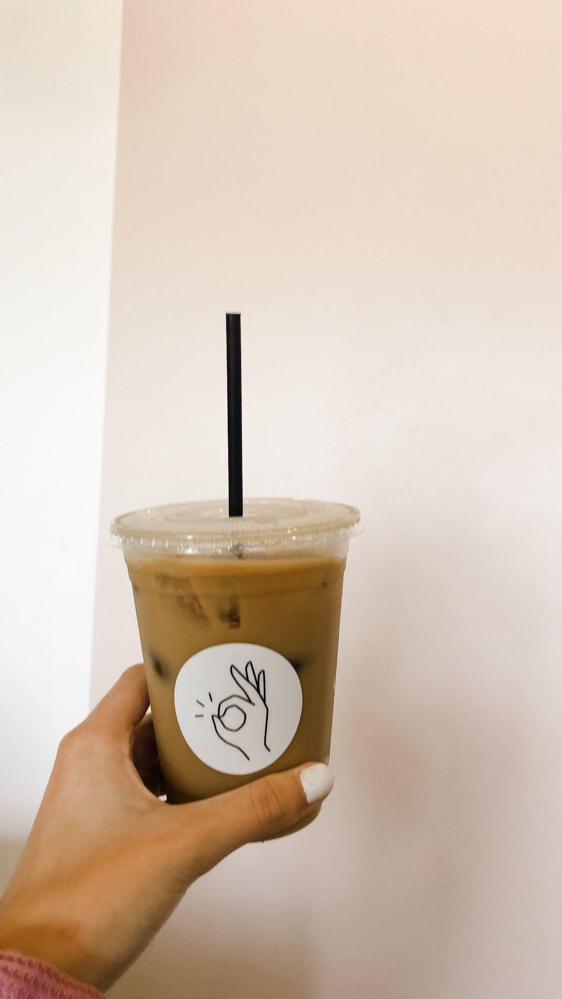 Pin On Caffeinate Dominate