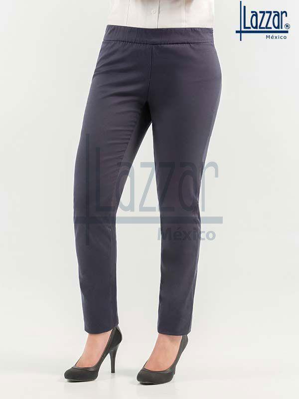 ddeb49759280 Pantalones Ejecutivos Dama Lazzar® | Pantalones | Pantalones ...