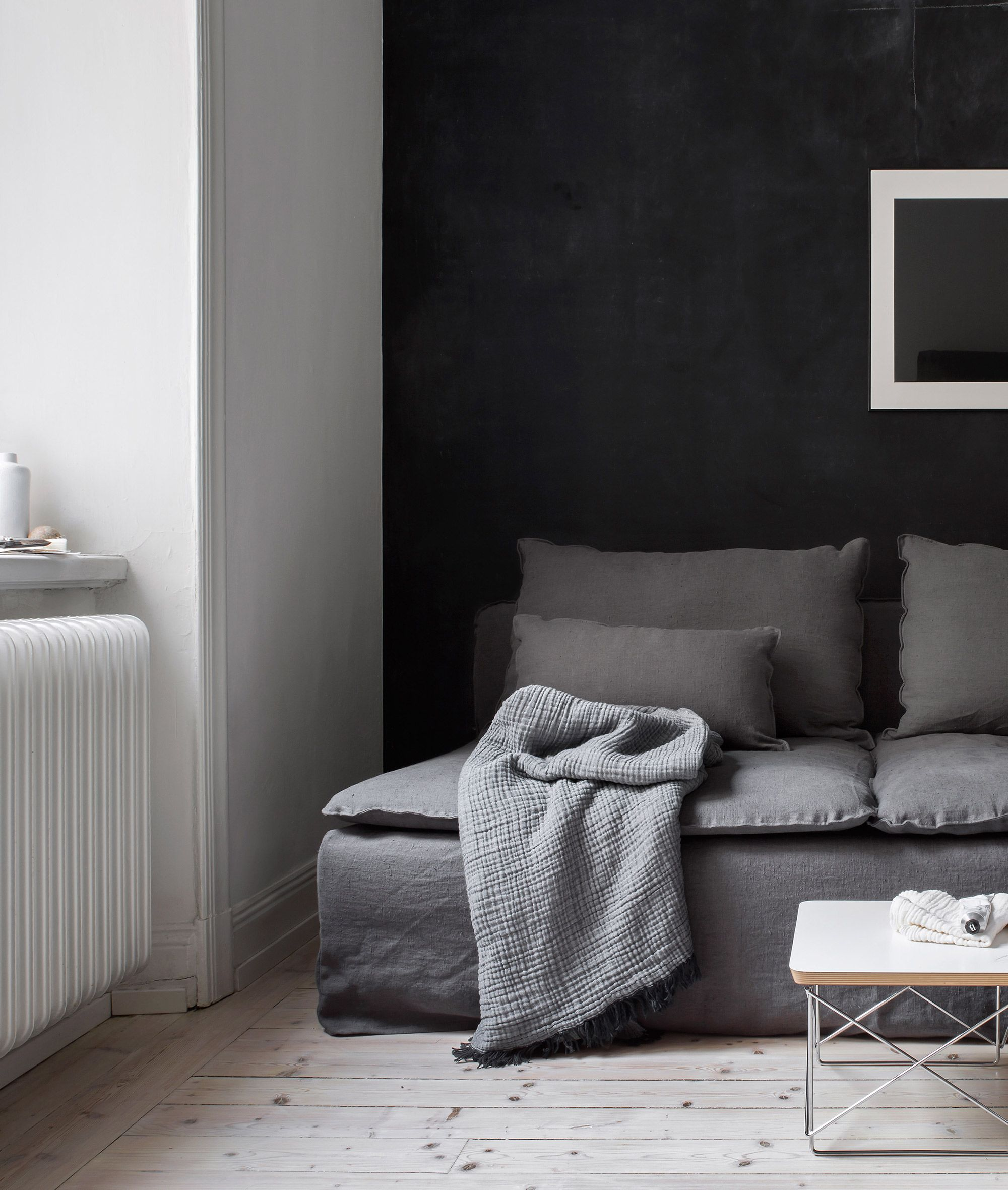 loose chair covers ikea folding o shopping söderhamn 3 seater sofa cover fit urban wystrój