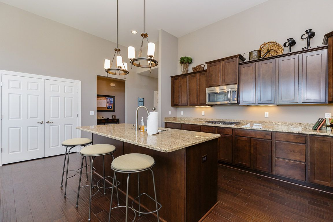 46 Sag Harbor Court New Homes In Saint Charles Mo Kitchen Inspirations New Homes Home