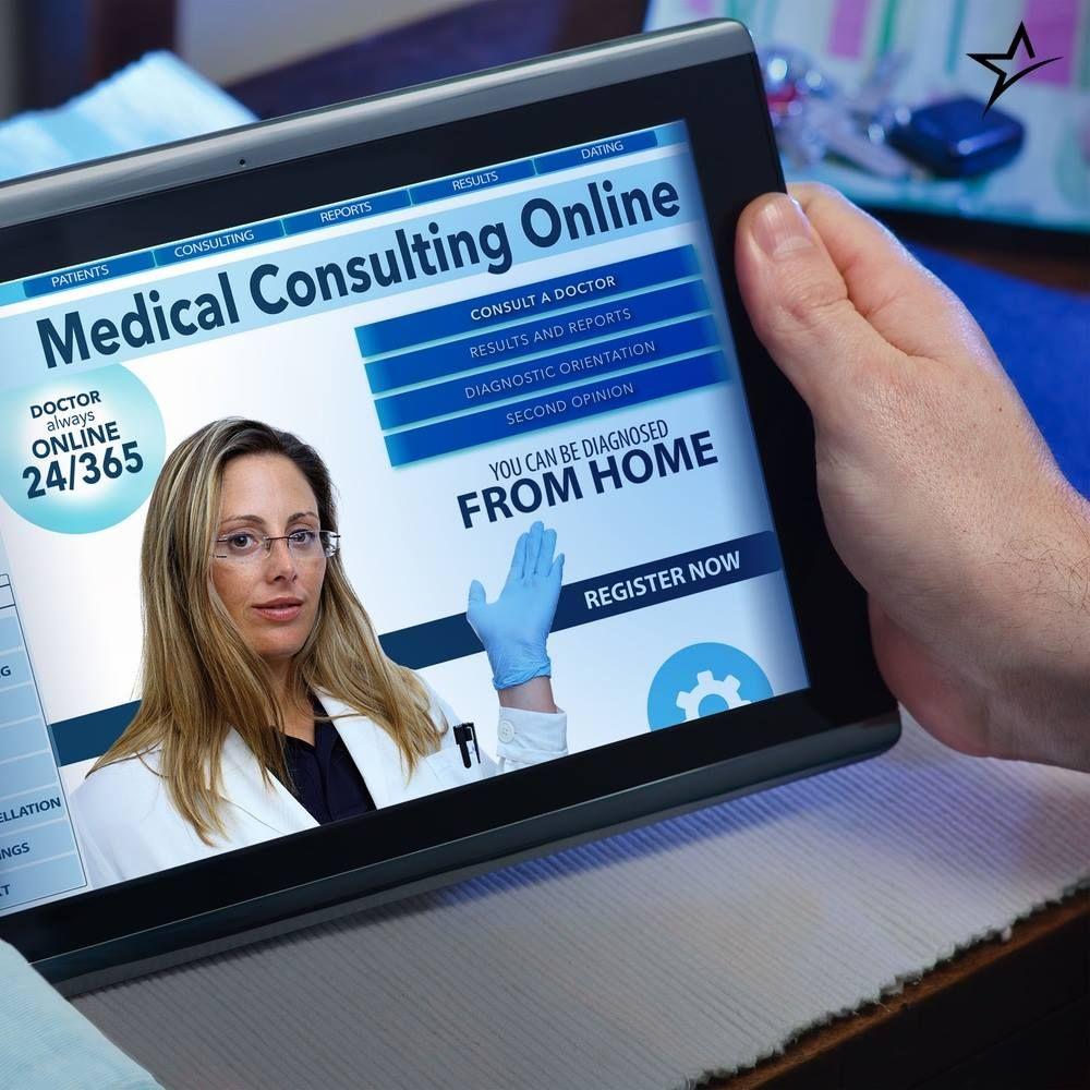 Nurses show growing interest in entrepreneurship nurse