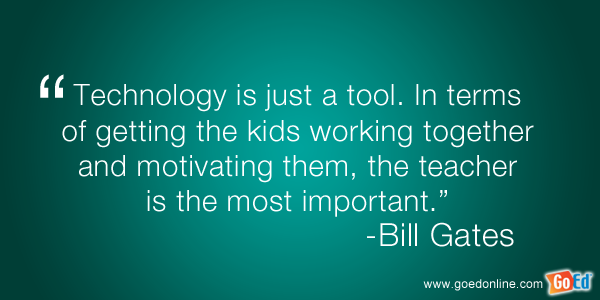 Quotes For Teachers Goed Online Teaching Materials Quotes For