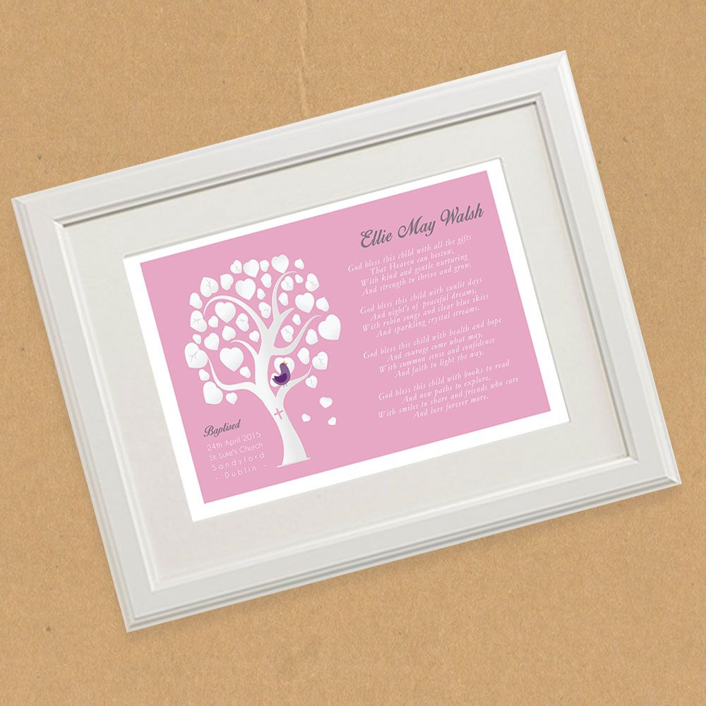 personalised gifts ireland| baby gifts | engagement gifts ...