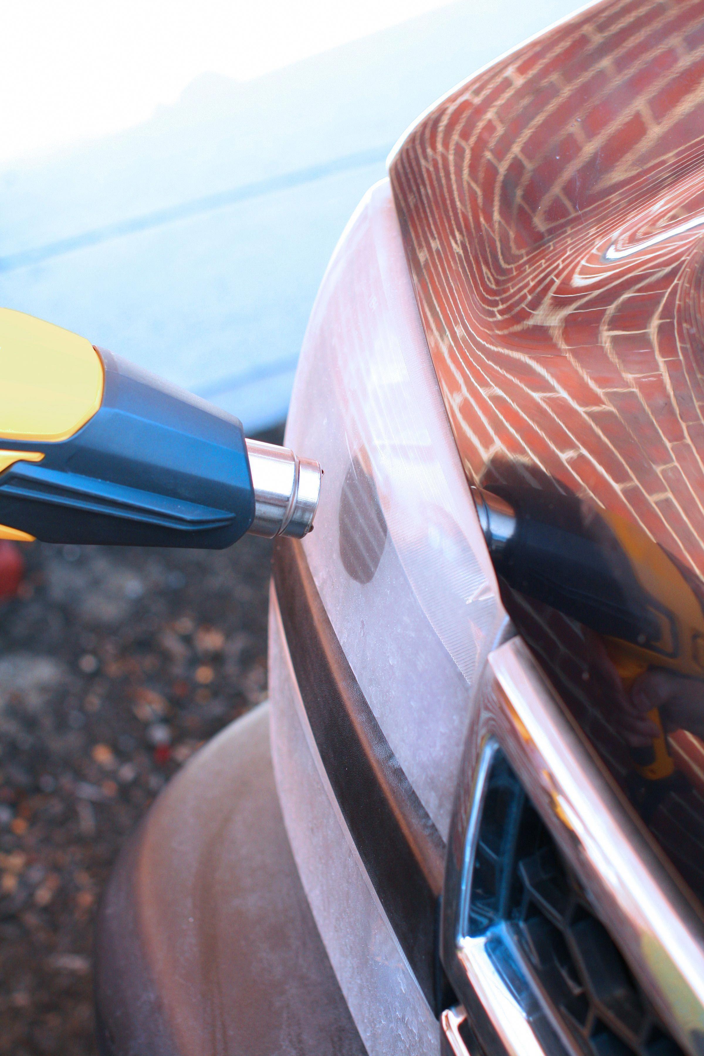 40+ Car craft collision repair ideas in 2021