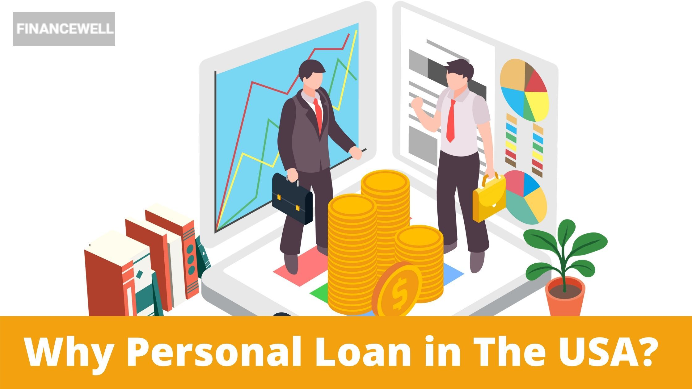 Get 35 000 Loan Now With Total Personal Loan For More Detail Visit Our Website Personal Loans Good Credit Installment Loans