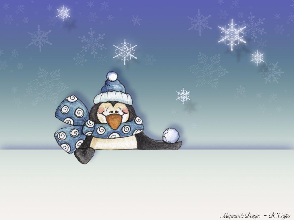 Résultats de recherche d'images pour «fond ecran hiver» #fondecranhiver Résultats de recherche d'images pour «fond ecran hiver» #fondecranhiver