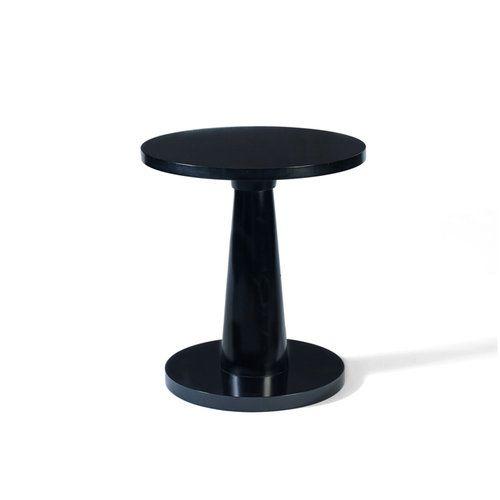 MorrisSideTableThumbnailjpg RB Furniture Collection Pinterest Delectable Rb Furniture Property