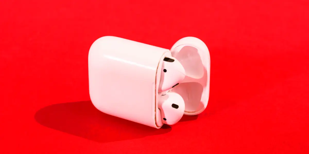 Apple Airpods Pro Mwp22am A Mwp22zm A In 2021 Airpods Pro Noise Cancelling Active Noise Cancellation