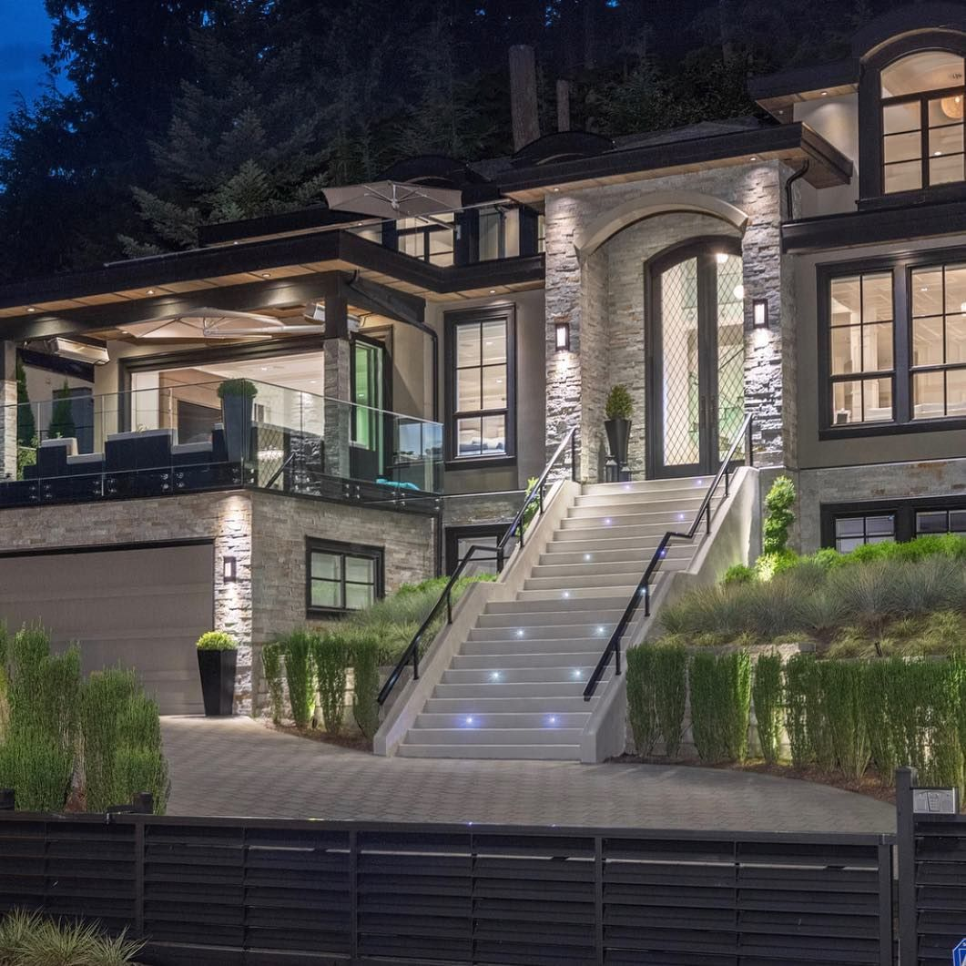 Zillow Vancouver Wa: Another Spectacular Listing By The One And Only