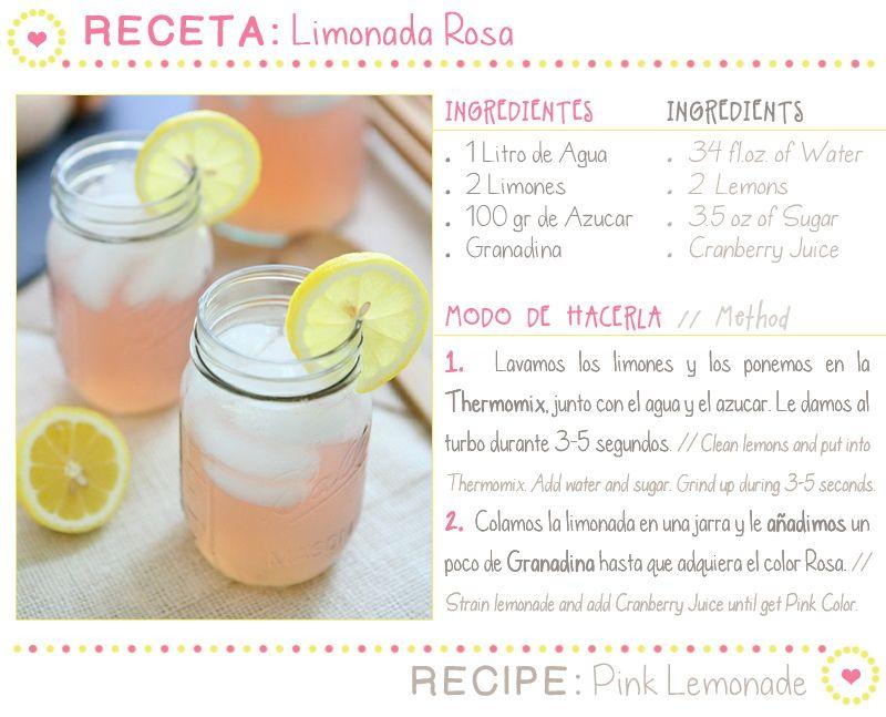 9382ccb5cf43b82a23c32834768475fd - Limonadas Recetas
