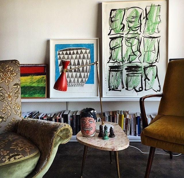 pin von coco auf zimmer ideen pinterest haus wohnen und ideen. Black Bedroom Furniture Sets. Home Design Ideas
