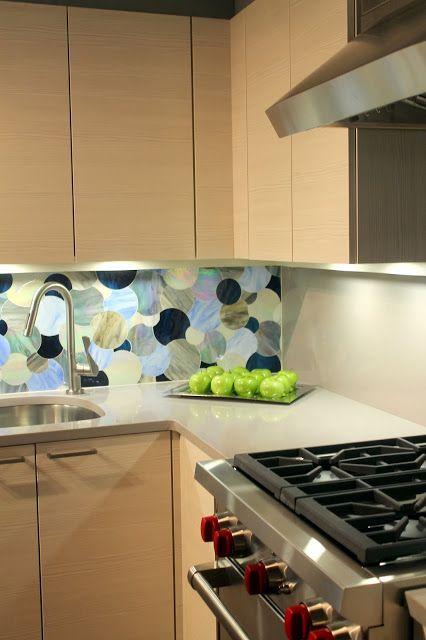 The Entertaining House - Kravet's #projectdesign2013 - Ronald McDonald Showhouse on Long Island