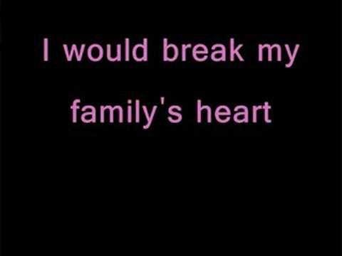 Disney S Mulan Reflection With Lyrics Karaoke Songs Lyrics Mulan