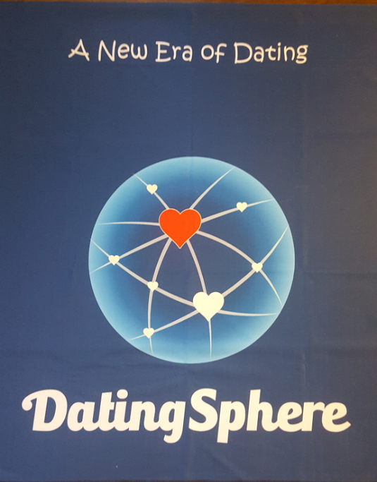 Online dating good sites