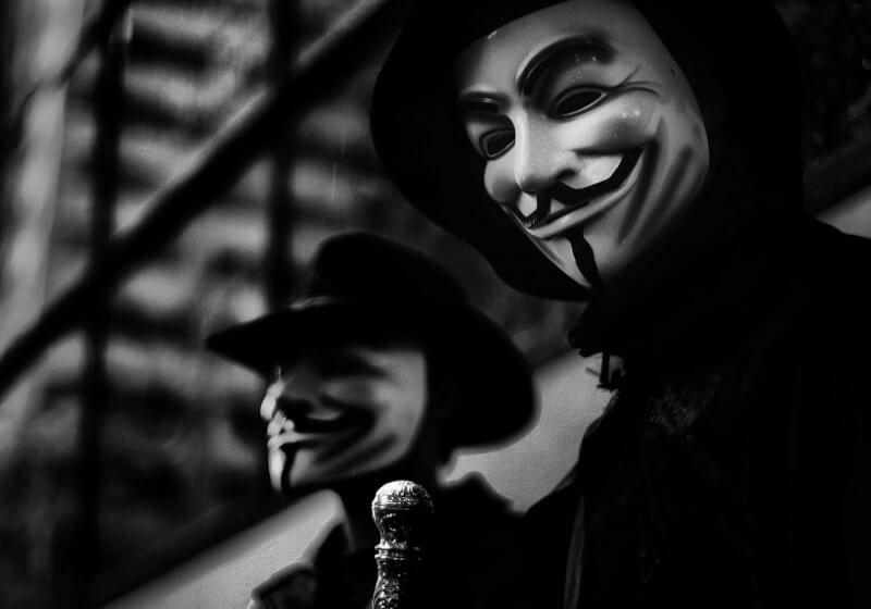 Pin On Ifeeltech Inc Black hat hacker hd wallpapers