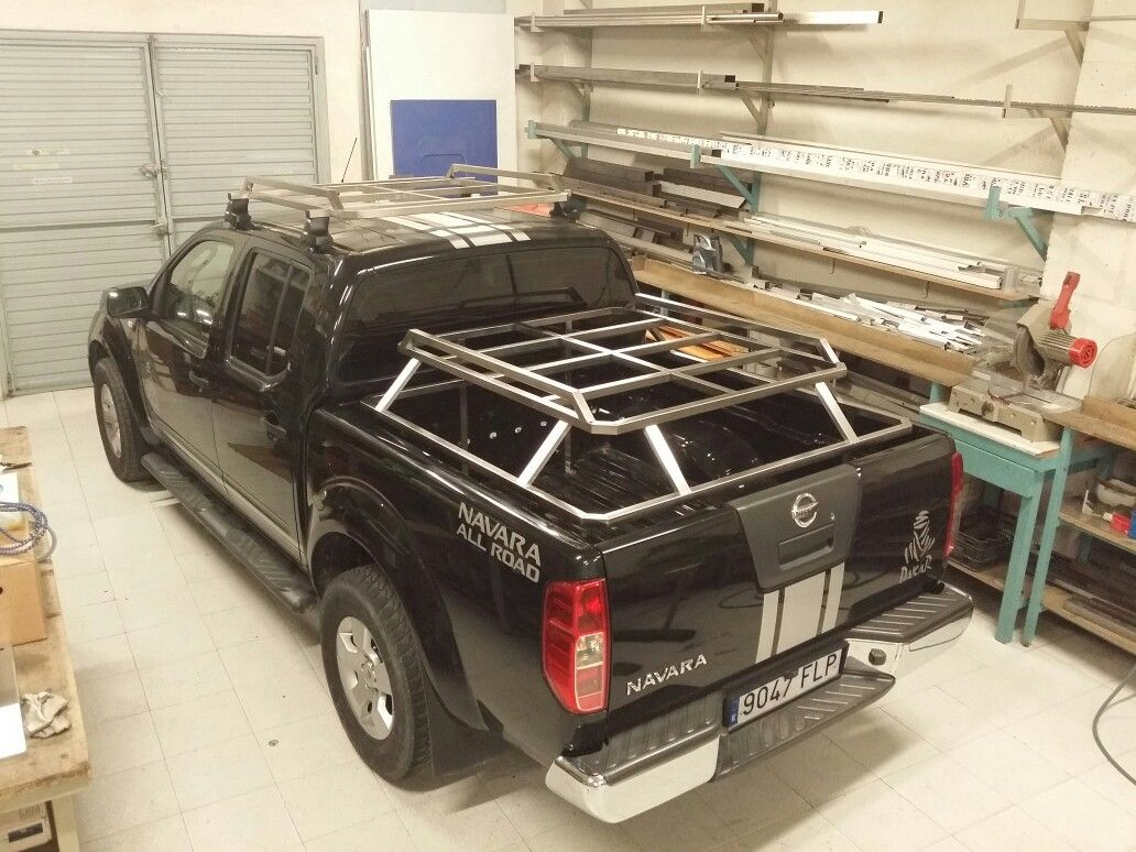 100 2011 nissan frontier roof rack 2016 nissan frontier. Black Bedroom Furniture Sets. Home Design Ideas
