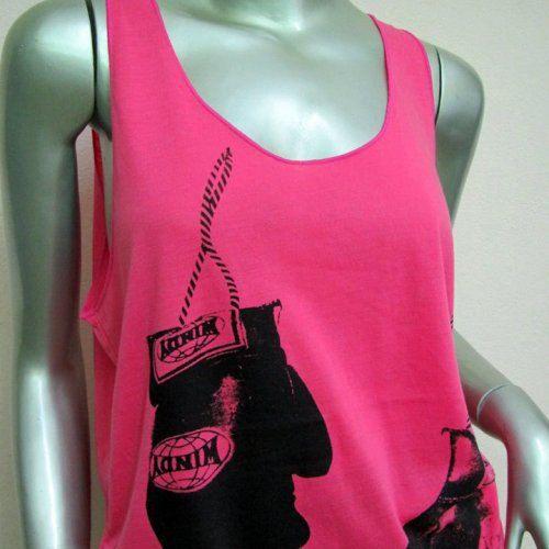 Shiv Naresh Teens Boxing Gloves 12oz: Boxing Glove Windy Tshirt Women Shirt Women By