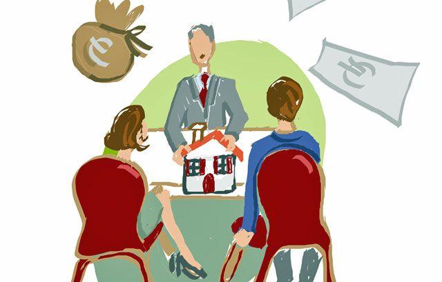 6 claves para gestionar una herencia sin sorpresas  #Abogados #AsesoríaDeEmpresas www.gpabogados.es #Madrid