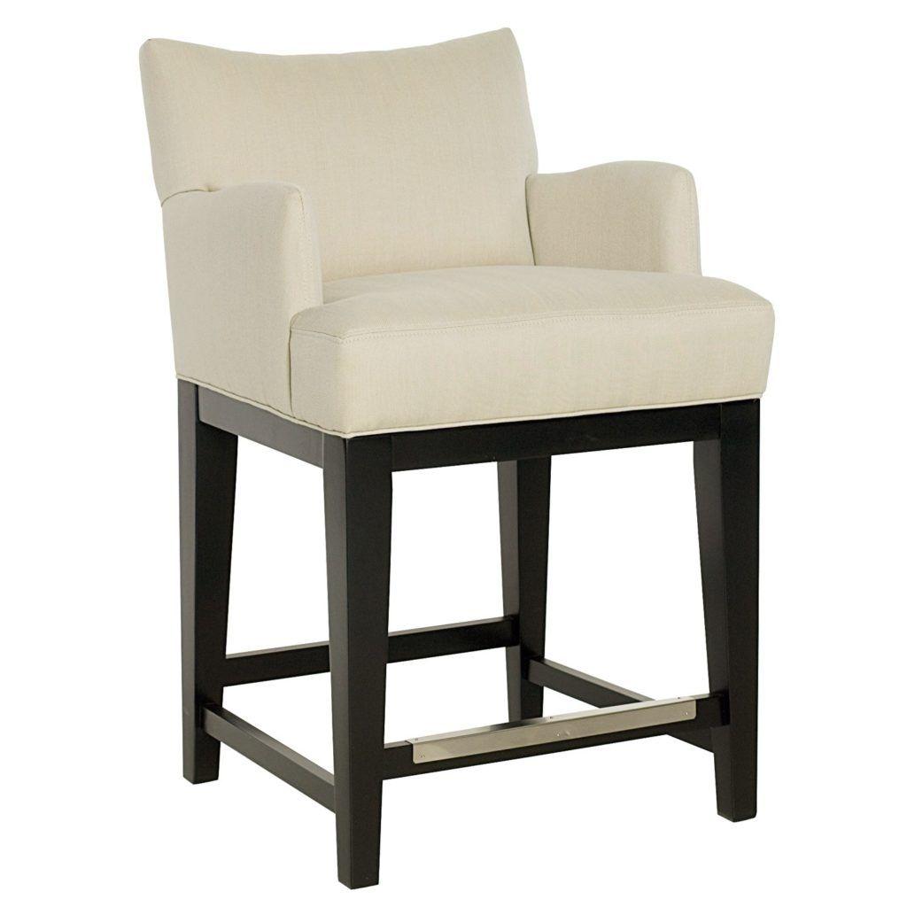 Gepolstert Zähler Hocker | Stühle | Pinterest