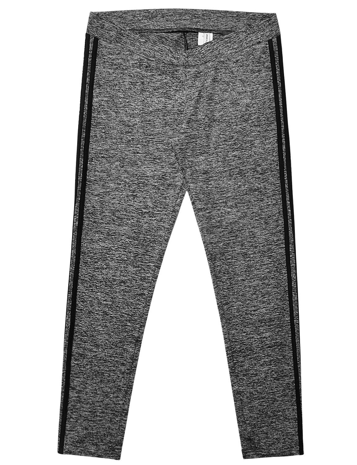 c308cd54a8289 Maternity Outfits - comfortable maternity leggings : Bhome Womens Side  Stripe Low Waist Stretch Yoga Track Pants Workout Sportswear Slim Maternity  Leggings ...