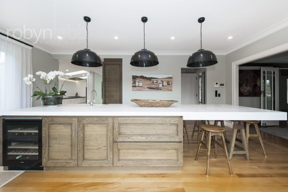 Robyn Labb Kitchens   NZs Award-Winning Kitchen Designer   Kitchen ...