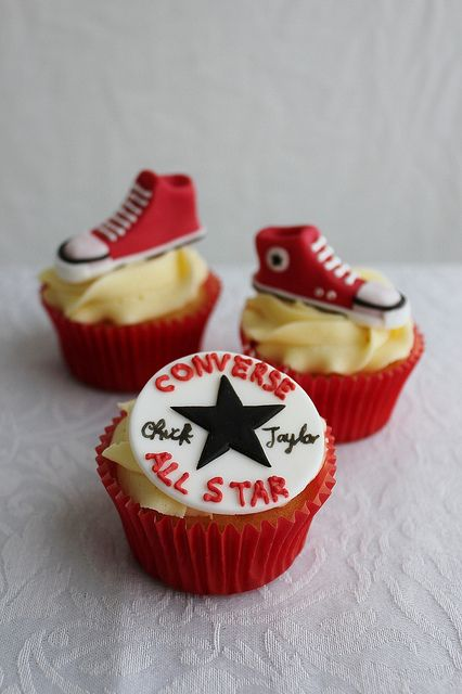f1acec31c2d7a5 Pin by Linda McCall on Sneaker Birthday Party in 2019
