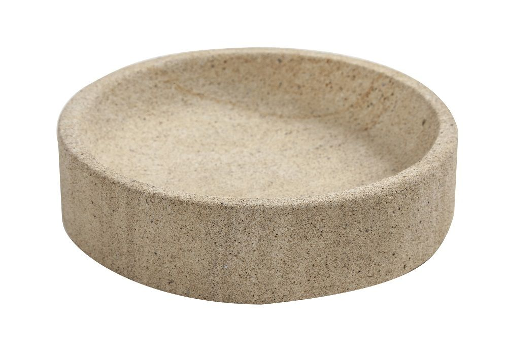 Cipi Bagno ~ Cipì #graniglia porta sapone cp907 gra #cemento #rustico su
