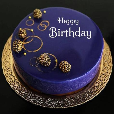 Happy Birthday Cake Images.Happy Birthday Aasiya Birthday Cake Writing Cake Name