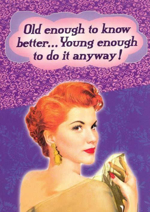Pin By Renee Stewart On Vintage Housewife Satire Redhead