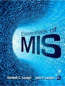 Essentials of mis 11th edition pdf download here finance essentials of mis 11th edition pdf download here fandeluxe Choice Image
