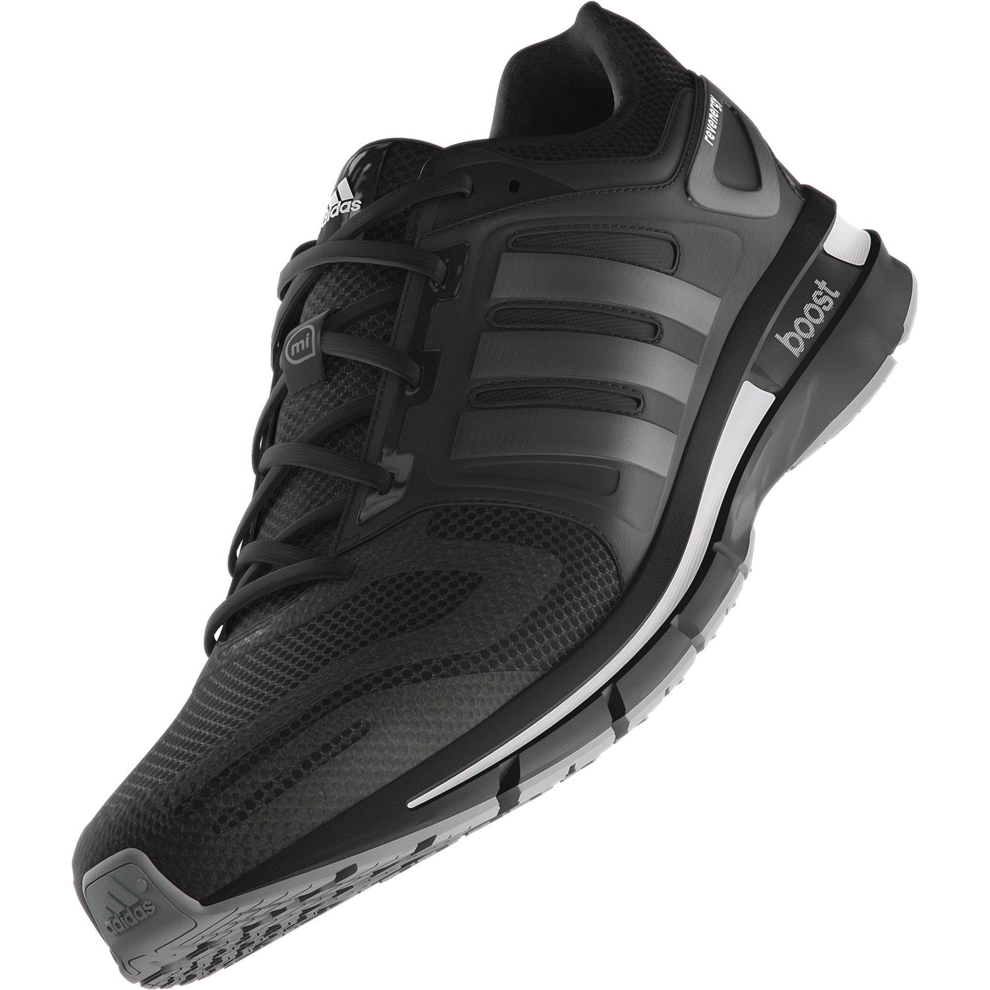 Adidas revenergy impulso scarpe adidas pinterest aumentare le scarpe