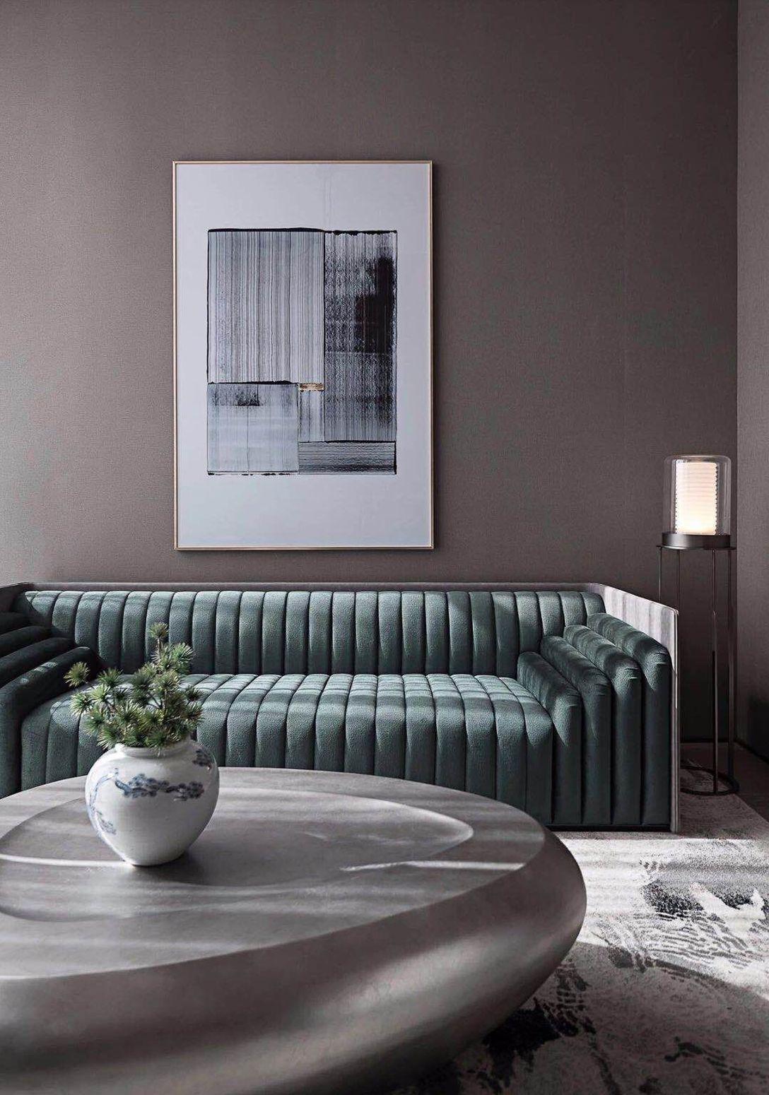 8 Best Creative And Unique Sofa Designs In 2020 Sofa Design Couch Design Beautiful Sofas
