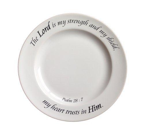 Coventry Daily Blessings 16 piece dinnerware scripture set Coventry //.amazon.com/dp/B00J9NICNQ/ref\u003dcm_sw_r_pi_dp_5rg5ub0FC9570  sc 1 st  Pinterest & Coventry Daily Blessings 16 piece dinnerware scripture set Coventry ...