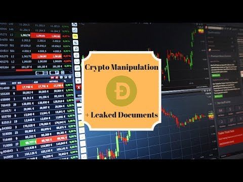 Cryptocurrency technical signals cryptocurrency technical analysis software