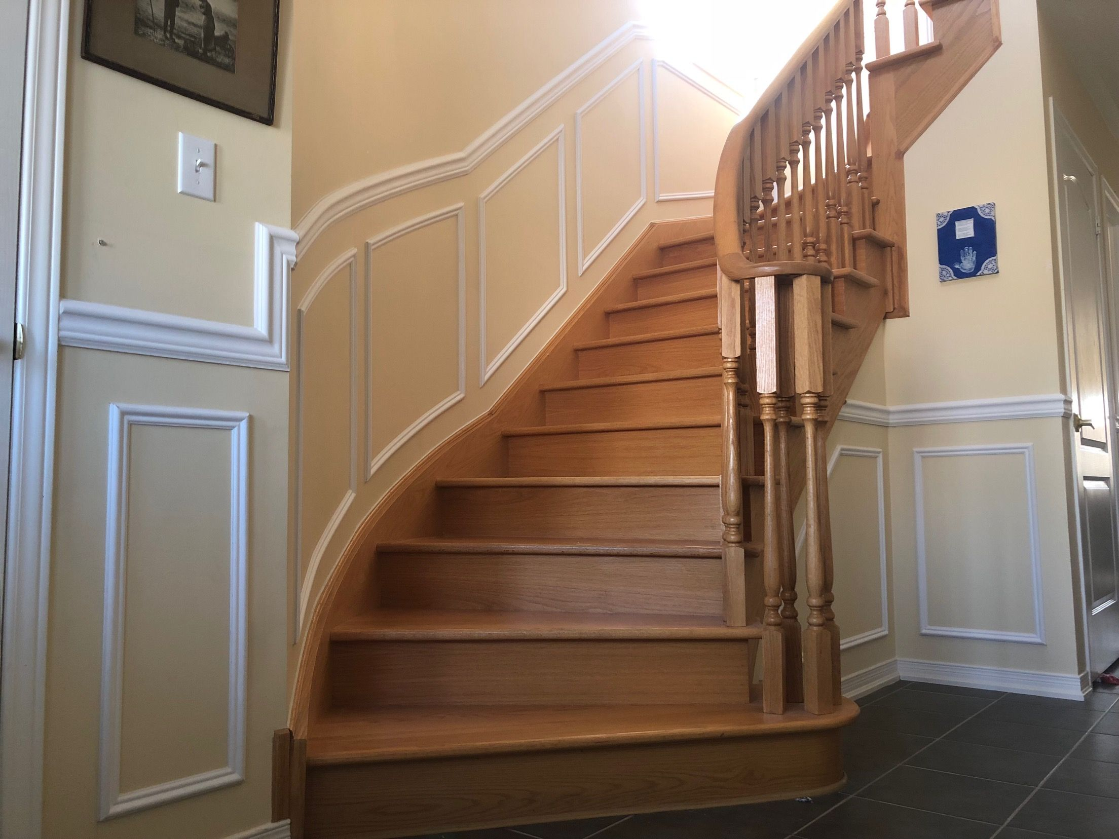 Pin by Five Star Moulding Company on Wainscoting and
