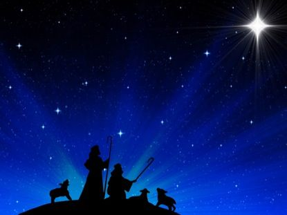 Christmas Background Christian.Pin On I Rejoice At Thy Word As One That Findeth Great