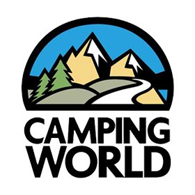Still Searching For Coupon Codes Online Savehoney Just Automatically Found Me A A Discount On Camping World Check It Out Camping World Camping Rv