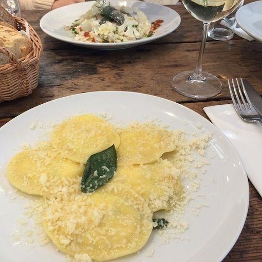 Salefino – Vino & Cucina