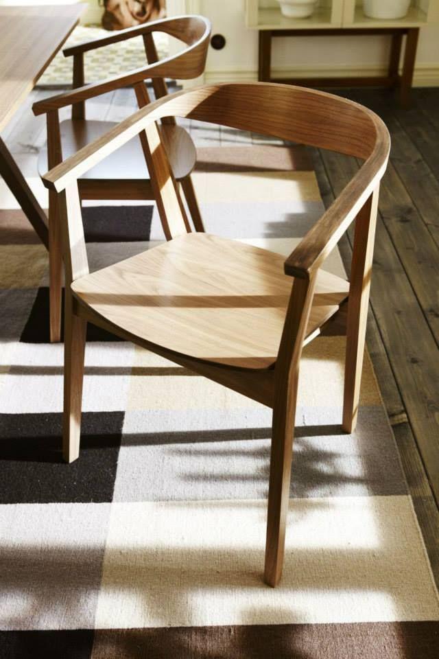 ikea serie stockholm bydlen pinterest stockholm modern and kitchens. Black Bedroom Furniture Sets. Home Design Ideas
