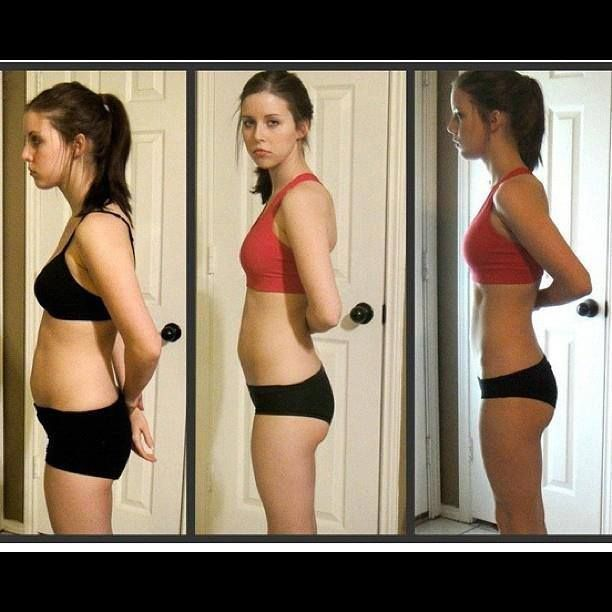 Best 7 day diet for weight loss