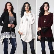 Take a look at the Your Favorite Picks event on #zulily today!