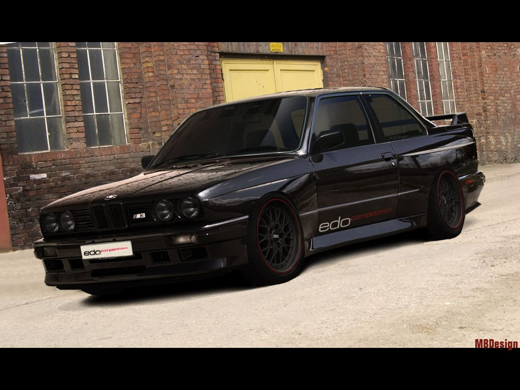 bmw m3 e30 blacked out classic bmw 39 s pinterest e30. Black Bedroom Furniture Sets. Home Design Ideas