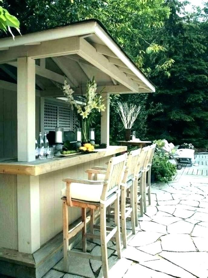 Outdoor Kitchen Ideas On A Budget Affordable Small And Diy Outdoor Kitchen Ideas Outdoor Grill Station Outdoor Kitchen Design Built In Grill