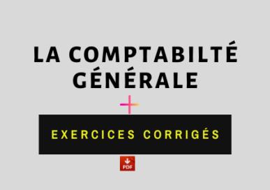 +60 exercices corrigés en contrôle de gestion PDF ...